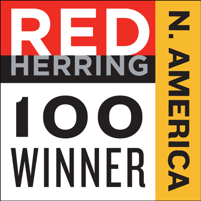 Red Herring award